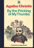 """By the Pricking of My Thumbs"" av Agatha Christie"
