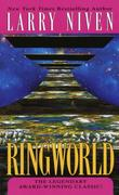 """Ringworld"" av Larry Niven"