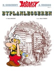 """""""Byplanleggeren"""" av René Goscinny"""
