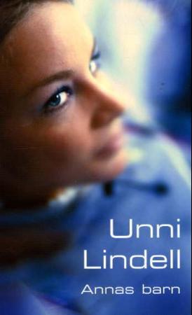 """""""Annas barn"""" av Unni Lindell"""
