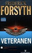 """""""Veteranen"""" av Frederick Forsyth"""