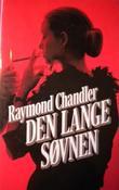 """""""Den lange søvnen"""" av Raymond Chandler"""
