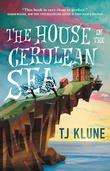 """The house in the cerulean sea"" av TJ Klune"