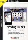 """""""Bli kjent med iPod og iTunes"""" av Kenneth Møller"""