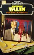 """Dødens dokument"" av Jonathan Valin"