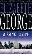 """""""Missing Joseph"""" av Elizabeth George"""