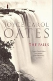 """The falls - a novel"" av Joyce Carol Oates"