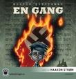 """""""En gang"""" av Morris Gleitzman"""