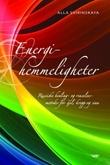 """""""Energihemmeligheter - russiske healing- og renselsesmetoder for sjel, kropp og sinn"""" av Alla Svirinskaya"""