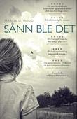 """""""Sånn ble det roman"""" av Maren Uthaug"""