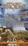 """""""Sions porter"""" av Bodie Thoene"""