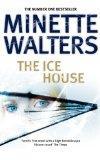 """""""The ice house"""" av Minette Walters"""