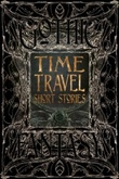 """Time travel short stories"""