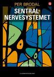 """""""Sentralnervesystemet"""" av Per Brodal"""