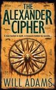 """""""The Alexander cipher"""" av Will Adams"""