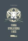 """""""Finna kyrkjedøra i meg"""" av Per Helge Genberg"""