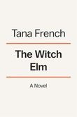 """The witch elm"" av Tana French"
