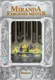 """""""Fargenes mester"""" av InkaLill"""
