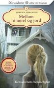 """""""Tårnværelsets hemmelighet"""" av Jorunn Johansen"""