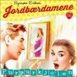 """""""Purpurkjolen"""" av Synnøve Eriksen"""