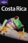 """""""Costa Rica"""" av Mara Vorhees"""