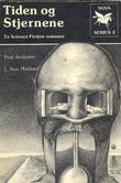 """""""Tiden og stjernene"""" av Poul Anderson"""