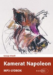"""""""Kamerat Napoleon"""" av George Orwell"""