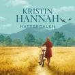 """""""Nattergalen"""" av Kristin Hannah"""