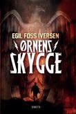 """""""Ørnens skygge"""" av Egil Foss Iversen"""