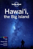 """Hawaii - the big Island"" av Adam Karlin"