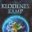 """""""Klodenes kamp"""" av H.G. Wells"""
