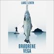 """""""Brødrene Vega"""" av Lars Lenth"""