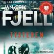 """""""Tysteren"""" av Jan-Erik Fjell"""