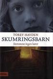 """""""Skumringsbarn - stemmene ingen hører"""" av Torey Hayden"""
