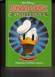 """Donald Duck gullegg"" av Disney"