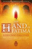 """The hand of Fatima"" av Ildefonso Falcones"