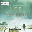 """""""Verdt å dø for - en Jack Reacher-thriller"""" av Lee Child"""