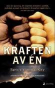 """""""Kraften av én roman"""" av Bryce Courtenay"""