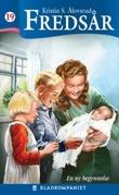 """""""En ny begynnelse"""" av Kristin S. Ålovsrud"""
