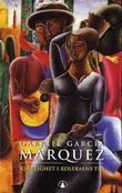 """""""Kjærlighet i koleraens tid roman"""" av Gabriel García Márquez"""
