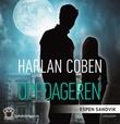 """""""Oppdageren - en Mickey Bolitar-roman"""" av Harlan Coben"""