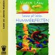 """""""Sommer på Saltön - hummerfesten"""" av Viveca Lärn"""