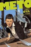 """""""Øya"""" av Yves Grevet"""