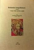 """Britannias kongehistorie - Bok 9"" av Geoffrey"