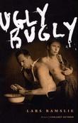 """""""Uglybugly"""" av Lars Ramslie"""