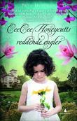 """CeeCee Honeycutts reddende engler"" av Beth Hoffman"