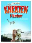"""Knerten i knipe - en filmbildebok"" av Marianne Koch Knudsen"
