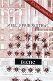 """""""Biene"""" av Meelis Friedenthal"""