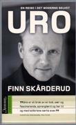"""""""Uro - en reise i det moderne selvet"""" av Finn Skårderud"""