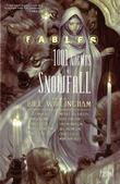 """Fables - 1,001 Nights of Snowfall (Fables)"" av Bill Willingham"